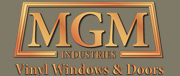 MGM Industries, Inc.