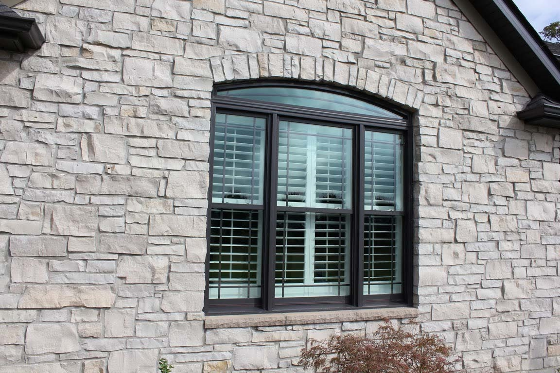 Replacement window manufacturers windows replacement for Window manufacturers