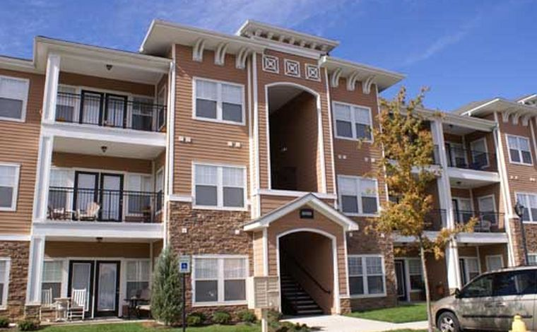 Furnished Apartments In Hendersonville Nc