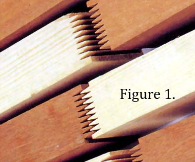 Wood Splice Joints http://mgmindustries.com/mgm-blog/why-wood-rots/