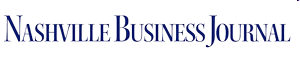 Nashville Biz Journal Official Website