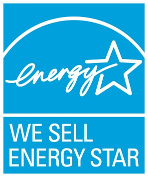 We Sell Energy Star Qualified Windows and Doors